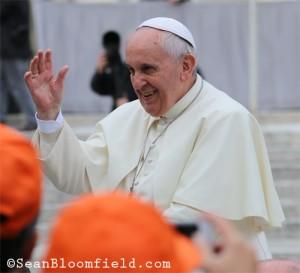 pope22