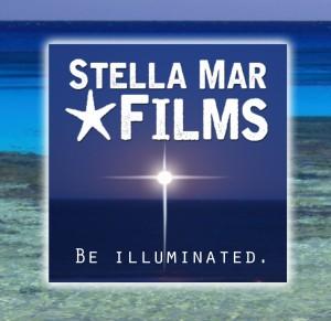 stella55
